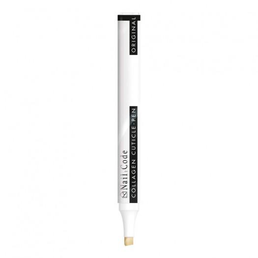 Collagen Cuticle-Pen - neutral | 7ml