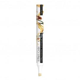Collagen Cuticle-Pen - vanilla | 7ml