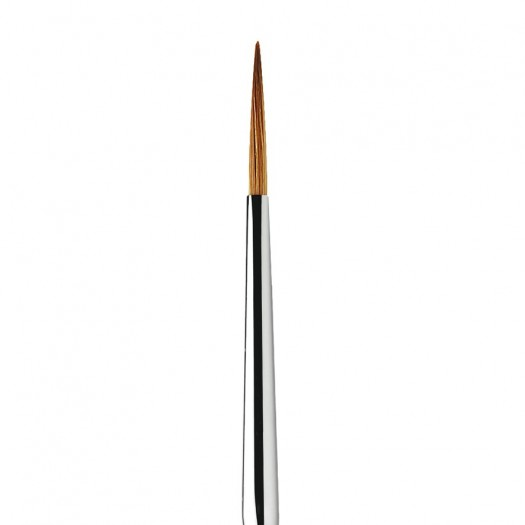 Professional Nail Art Brush No1 Nailcode