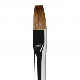 Supreme Glossy-Brush No.6