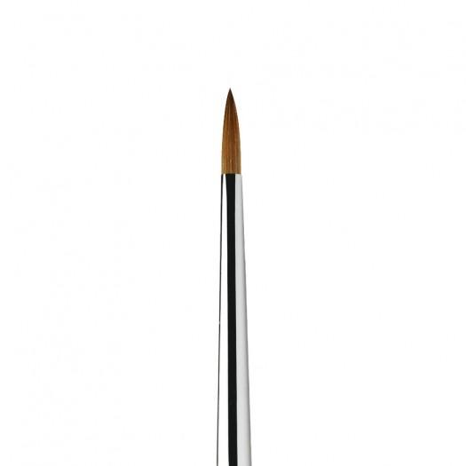 Professional Nail Art Brush No2 Nailcode