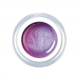 Sparkle-Lilac 5g.