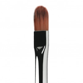 Supreme Brush Oval No.8