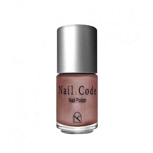 Nagellack - 10| Weddings-Rose