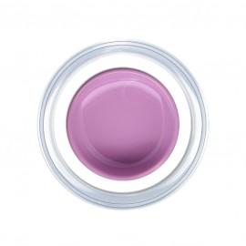 Pastell Lavender 5g.