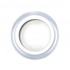 Aquarell - White-Base 10g.