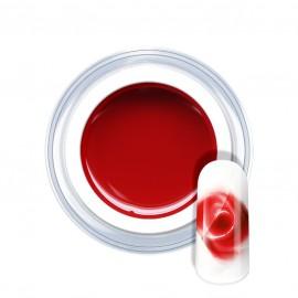 Aquarell - Color - Red 5g.
