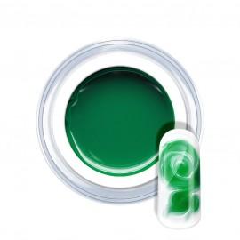 Aquarell - Color - Green 5g.