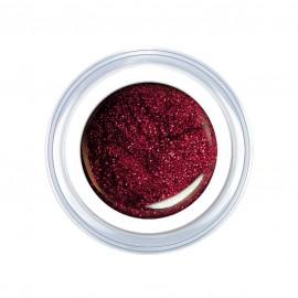Glitter-Red 5g.