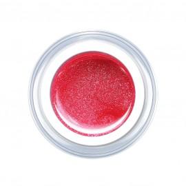 Glimmer Lipstick 5g.