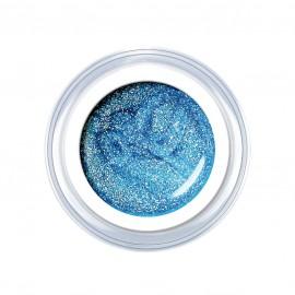 Sparkle-Hellblau 5g
