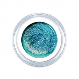 Sparkle-Turquoise 5g.