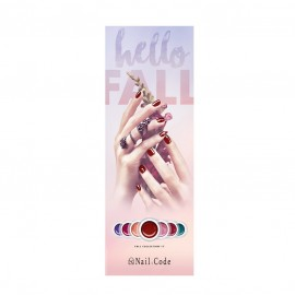 """Plakat 