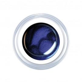 Pearly Dark-Blue 5g