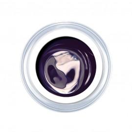 Dark-Purple 5g