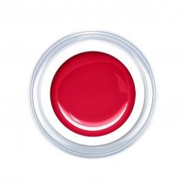Pure 18:2 - Lipstick 5g.