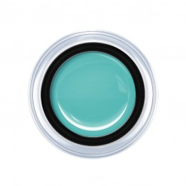 Aqua - Blue 5g.