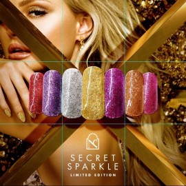 Secret Sparkle - Limited-Collection 2019