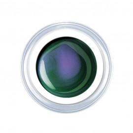 Flip-Flop Green 5g.