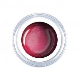 Vin-Rouge Metalic 5g.