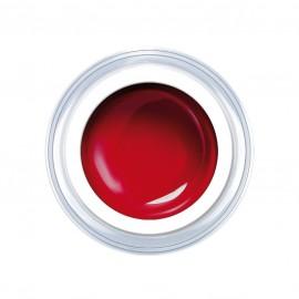 Crimson-Red 5g.