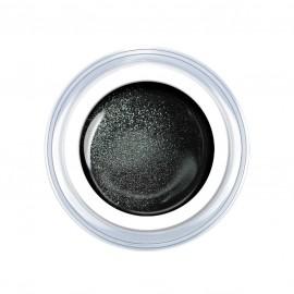 Sparkle Karaka-Black 5g.