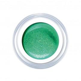 Sparkle-Emerald 5g.