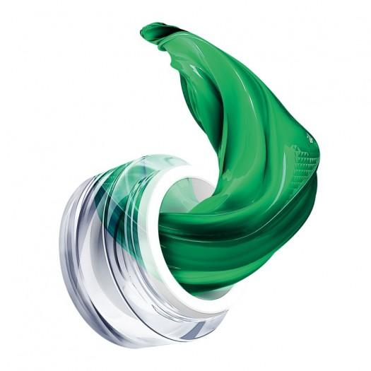 3D-UV Gel Greeny-Purity