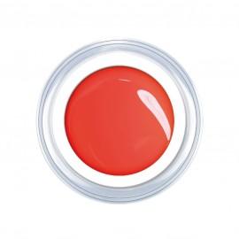 Scarlet-Red 5g.