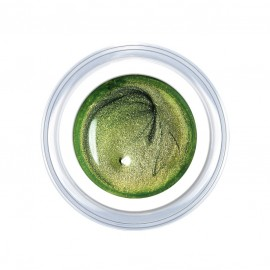 EFFECT Sparkle-Avocado 5g.
