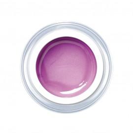 Fuchsia-Pink 5g.