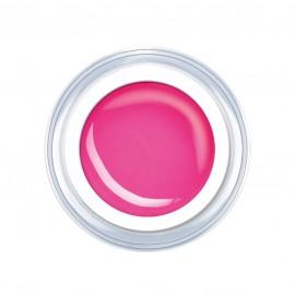 Neon-Pink 5g.