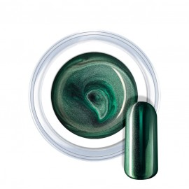 Cat-Eye Effect - Green 5g.