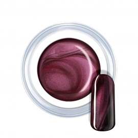 Cat-Eye Effect - Violet 5g.