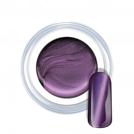 Cat-Eye Effect - Purple 5g.