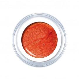 Glitter-Orange 5g