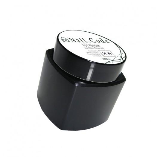 Nagellack - Remover Schwammdose 100ml