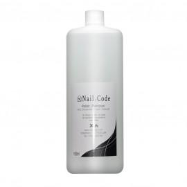 Nagellack - Remover Flasche 1000ml