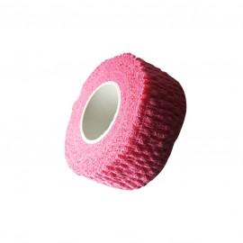 Hautschutzband rose oder grün