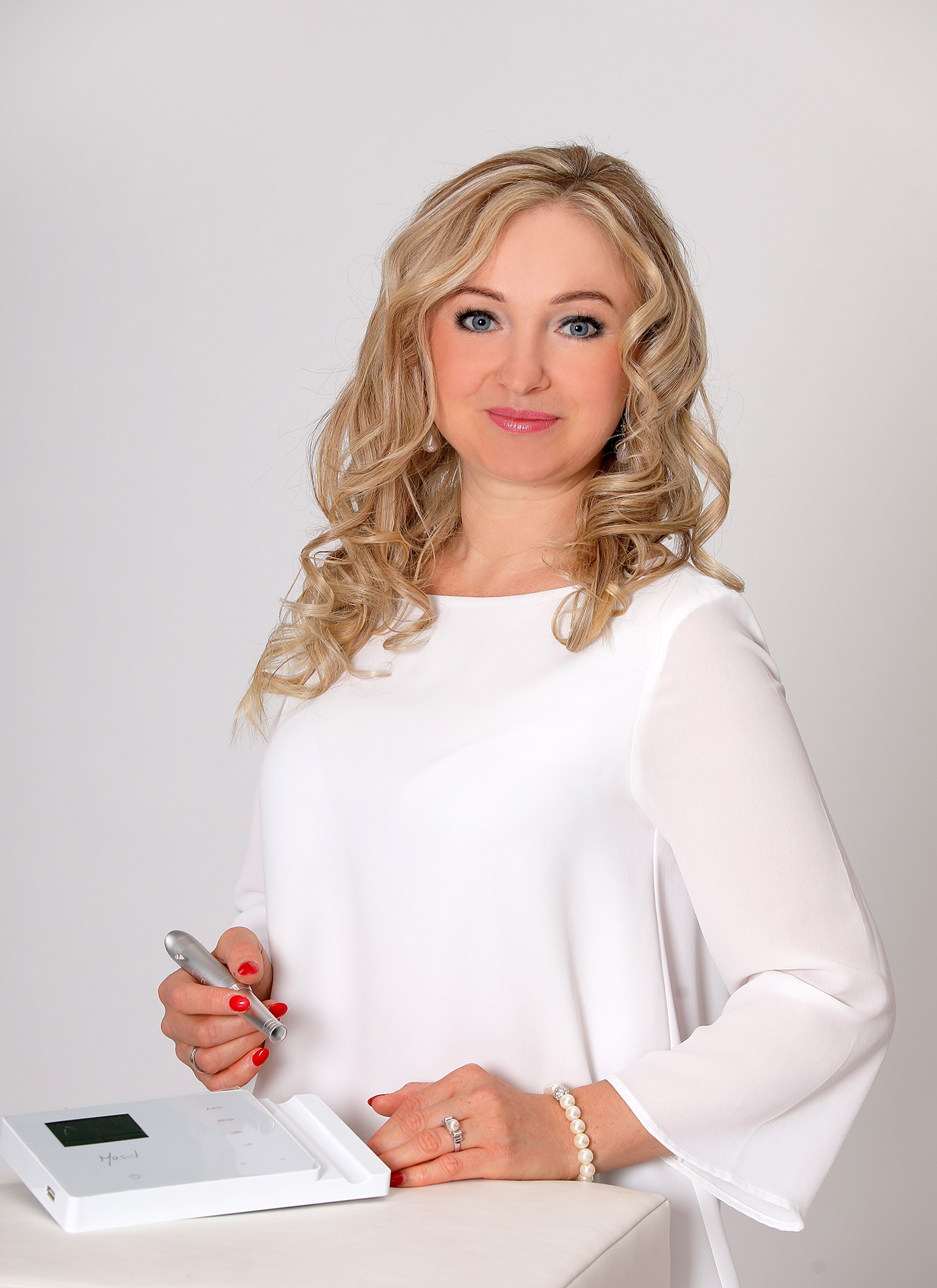 Karina Steimecke