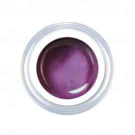Purple-Emotion 5g