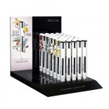 Collagen Cuticle-Pen SET inkl je 5 Pens pro Sorte