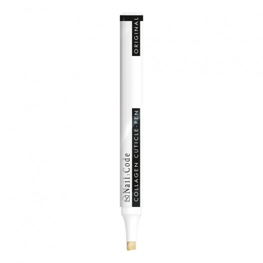 Collagen Cuticle-Pen - neutral | 7ml