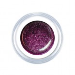 Glitter-Purple 5g