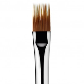 Supreme Comb Brush