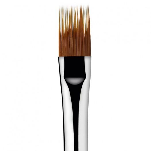 Supreme Comb Brush