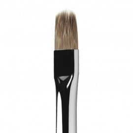 Supreme Glossy-Brush No.5