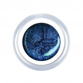 Glitter-Galaxy 5g