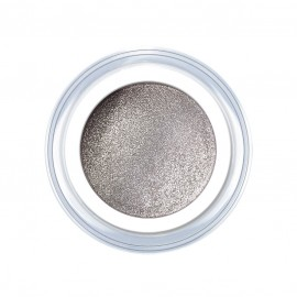 Rainbow-Effect - Powder - NEUTRAL-1g.