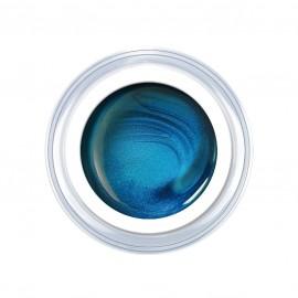 Blue-Emotion 5g